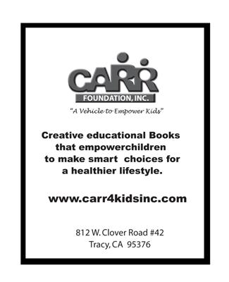 Book-promo-inside-image