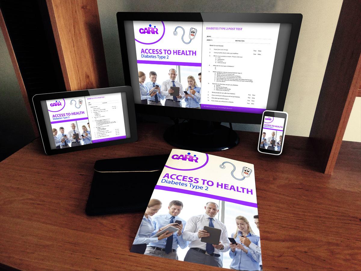Mock-up-image-Diabetes-book_v2