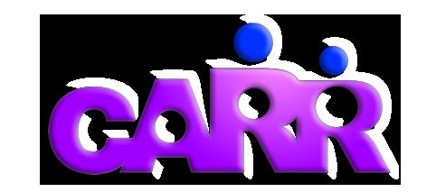 carr-bevel-v2-2016