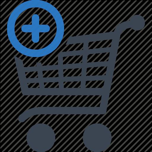 Cart Button-new