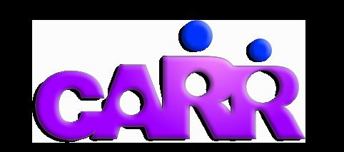 CARR-simple-logo